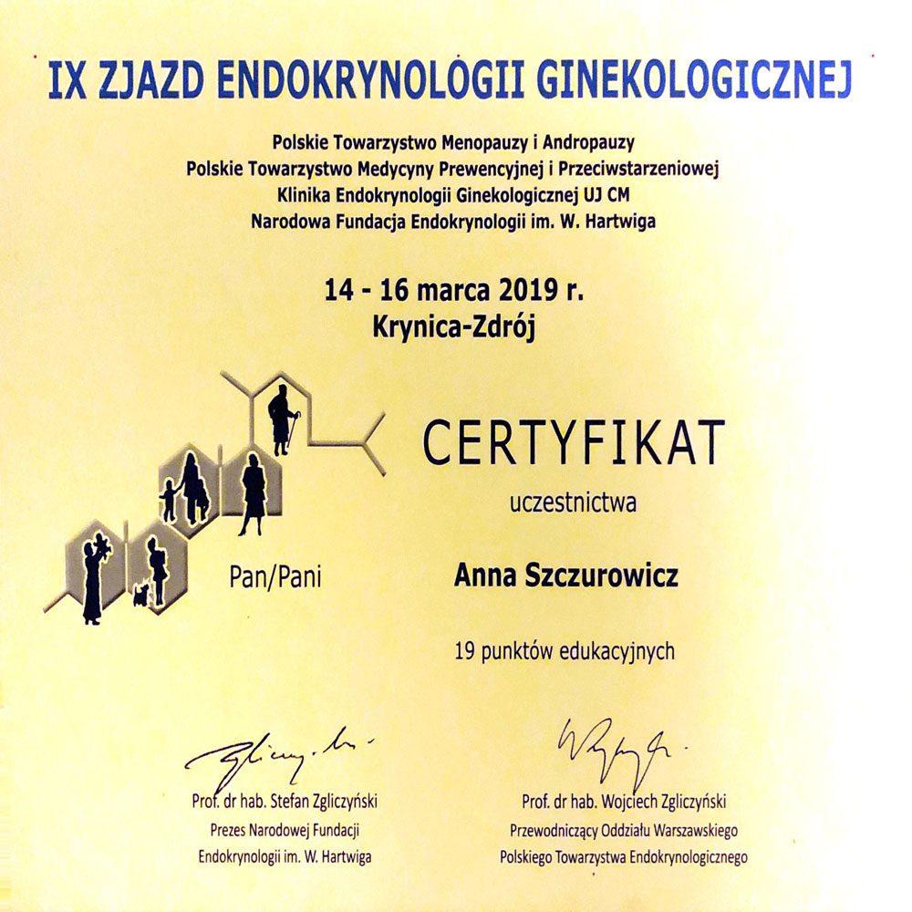 endokrynolog-menopauza-i-andropauza