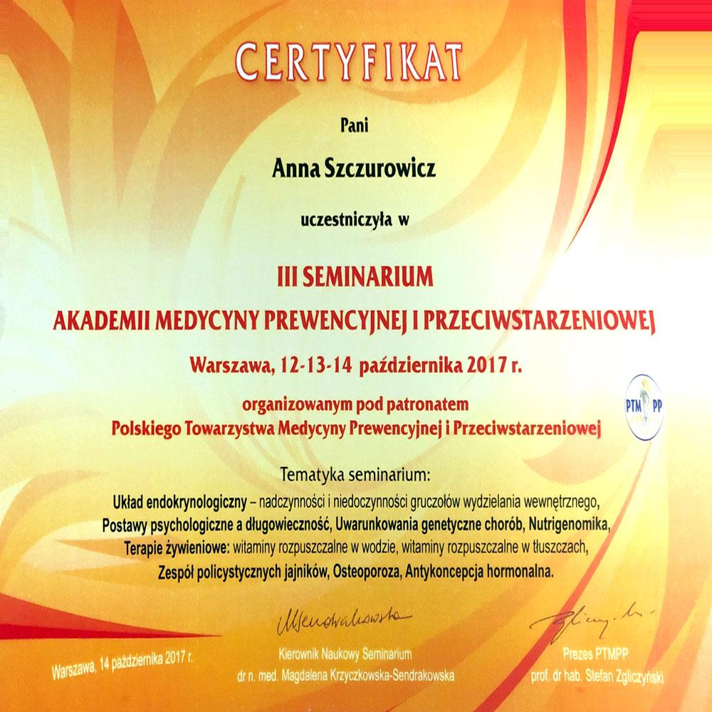 medycyna-przeciwstarzeniowa