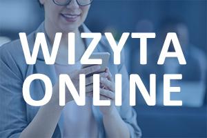 wizyta-online-endokrynolog-ginekolog